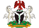 Nigeria Coat Of Arms tr