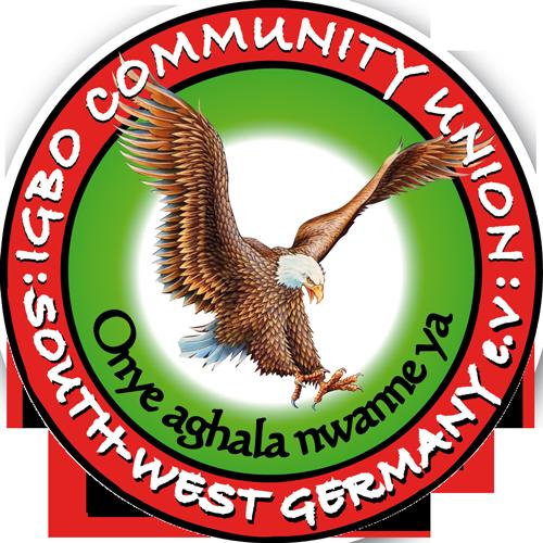 Igbo Comm. Union SW. Germany e.V